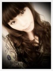 逢沢 莉緒 公式ブログ/懐かしの♪ 画像2