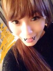 逢沢 莉緒 公式ブログ/ひとあしお先に☆ 画像2