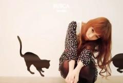 逢沢 莉緒 公式ブログ/Facebookはじめました☆ 画像1