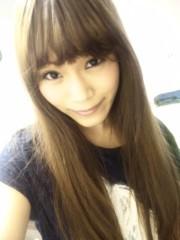 逢沢 莉緒 公式ブログ/今から 画像1