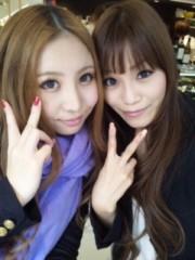 逢沢 莉緒 公式ブログ/spring:) 画像3