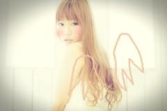 逢沢 莉緒 公式ブログ/angel or devil?☆ 画像1