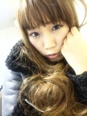 逢沢 莉緒 公式ブログ/さーむい! 画像3