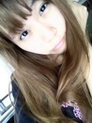 逢沢 莉緒 公式ブログ/すっぴん( ´ ▽ ` ) 画像1