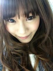 逢沢 莉緒 公式ブログ/bemoolのお仕事☆ 画像1