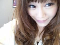 逢沢 莉緒 公式ブログ/ホームパーティしたよ☆質問お返事 画像2