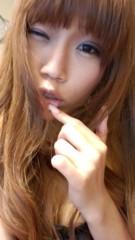 逢沢 莉緒 公式ブログ/帰ってきた!! 画像3