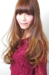 逢沢 莉緒 公式ブログ/サロン撮影☆AUGUST  画像2