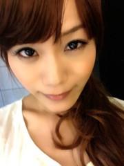 逢沢 莉緒 公式ブログ/日経MJ☆bemool 画像3