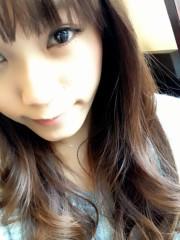逢沢 莉緒 公式ブログ/お出かけ日和☆ 画像1