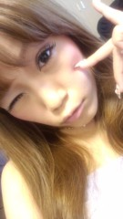 逢沢 莉緒 公式ブログ/明日:) 画像1