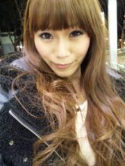 逢沢 莉緒 公式ブログ/ただいま東京&お疲れ様:) 画像1