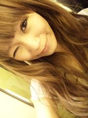 逢沢 莉緒 公式ブログ/うぃ:) 画像1