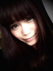 逢沢 莉緒 公式ブログ/ありがとうございます☆投票 画像2