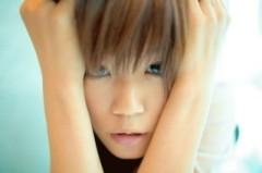 逢沢 莉緒 公式ブログ/寝る前に 画像2