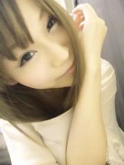 逢沢 莉緒 公式ブログ/さてさて 画像1