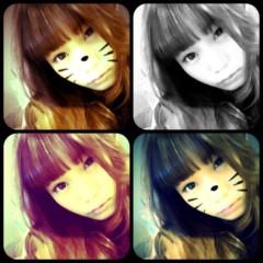 逢沢 莉緒 公式ブログ/MANTはじめました☆ 画像1