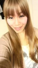 逢沢 莉緒 公式ブログ/こんばんはっ:) 画像1