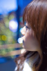 逢沢 莉緒 公式ブログ/お久しぶりです☆帰省 画像1