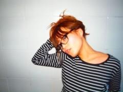 逢沢 莉緒 公式ブログ/さーむい! 画像2