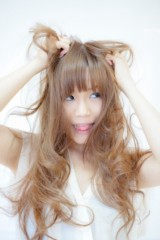 逢沢 莉緒 公式ブログ/写真‼ 画像2