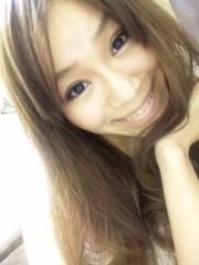 逢沢 莉緒 公式ブログ/やふー!´∀ 画像1