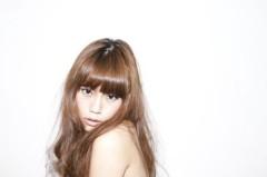 逢沢 莉緒 公式ブログ/まふ☆自分にできるコト 画像2
