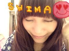 逢沢 莉緒 公式ブログ/ただいまっ♪&行ってきます:) 画像1
