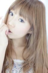 逢沢 莉緒 公式ブログ/さよなら大阪★告知 画像3