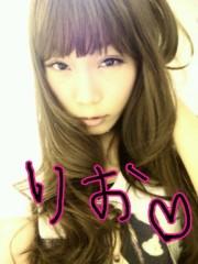 逢沢 莉緒 公式ブログ/ただいま東京:) 画像2