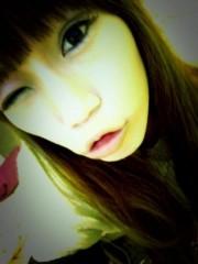 逢沢 莉緒 公式ブログ/初体験♪ 画像2