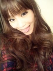逢沢 莉緒 公式ブログ/ただいまっ:> 画像2