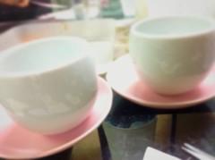 逢沢 莉緒 公式ブログ/ポーセラーツ☆ 画像1
