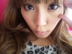 逢沢 莉緒 公式ブログ/よこ\/ 画像1