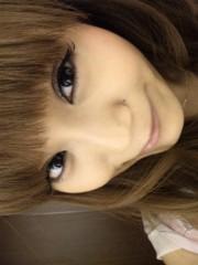 逢沢 莉緒 公式ブログ/六本木なう 画像1