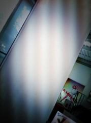 逢沢 莉緒 公式ブログ/SHIMAと今日のランチ☆ 画像1