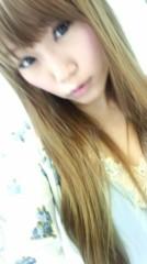 逢沢 莉緒 公式ブログ/ただいまとーきょー 画像2
