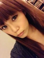 逢沢 莉緒 公式ブログ/月曜日のユカ☆ 画像3