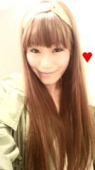 逢沢 莉緒 公式ブログ/ごはん会♪ 画像1
