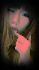 逢沢 莉緒 公式ブログ/iPhone★ 画像2