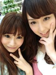 逢沢 莉緒 公式ブログ/スイカ☆プレス 画像3