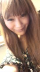 逢沢 莉緒 公式ブログ/ぶれまみれ…(・∀・) 画像3