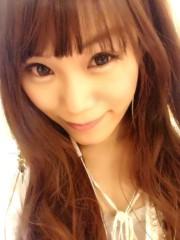 逢沢 莉緒 公式ブログ/撮影☆iPhone女史 画像1