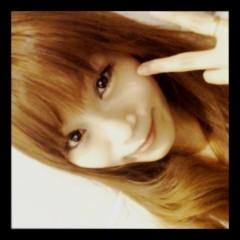 逢沢 莉緒 公式ブログ/マニア…☆ 画像2