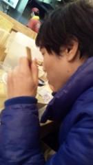 逢沢 莉緒 公式ブログ/メンラ-/\ 画像2