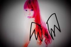 逢沢 莉緒 公式ブログ/angel or devil?☆ 画像2