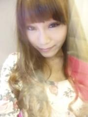 逢沢 莉緒 公式ブログ/おはようです♪ 画像1