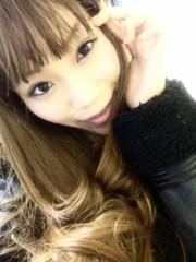 逢沢 莉緒 公式ブログ/占い終わり♪ 画像1
