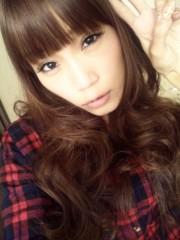 逢沢 莉緒 公式ブログ/ただいまっ:> 画像3