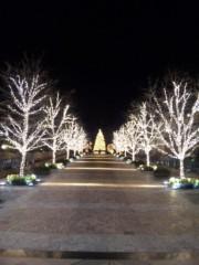 逢沢 莉緒 公式ブログ/クリスマスお疲れさま:>† 画像3
